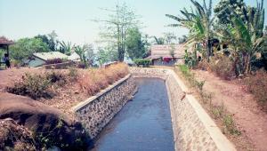 Lombok003