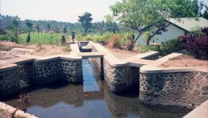 Lombok004