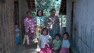 Lombok006