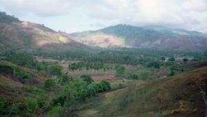 Lombok012