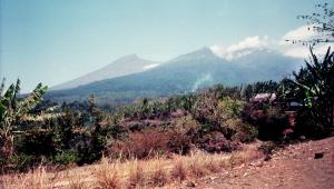 Lombok005