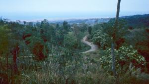 Lombok090