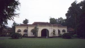 Guesthouse at Bogor