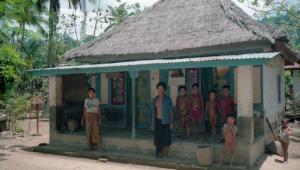 Lombok017