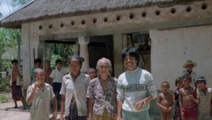 Lombok021