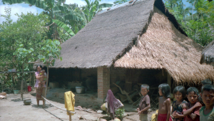 Lombok022