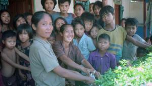 Lombok025