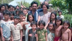 Lombok026