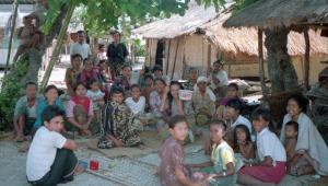 Lombok027