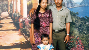 Lombok105