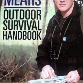 Ray Mears Outdoor Survival